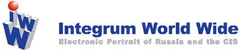 Integrum WorldWide