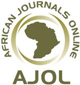 African Journals OnLine (AJOL)
